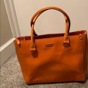 Kate Spade Quinn Handbag